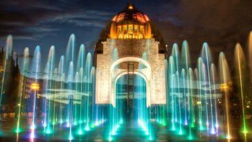 recorrido revolucionario cdmx lugares revolucion mexicana