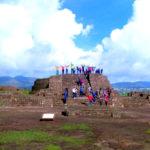donde esta tecoaque zona arqueologica tlaxcala