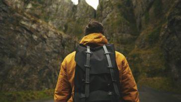 tendencias viajeros mexicanos viajes 2019 booking