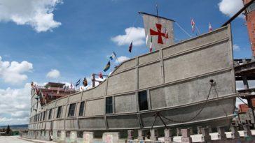 barca tlaxcala fe