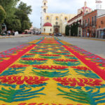 huamantla-tapetes-aserrin-tradicion-tlaxcala