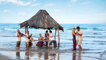 playas cerca cdmx ir fin semana