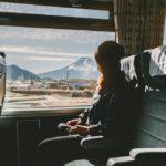 perfiles viajero mexicano booking 2019