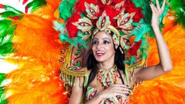 mejores-carnavales-mundo-locos-divertidos