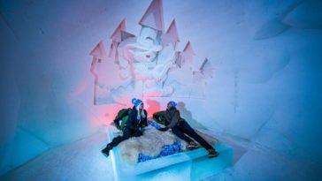 hoteles-hielo-canada-finlandia-noruega