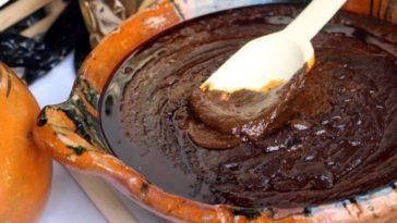 mejores-destinos-probar-comida-mexicana