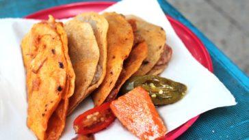 tacos canasta inventaron tlaxcala