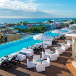 the-fives-dowtown-hotel-viaja-bonito