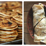 Disfruta de estos dos manjares que nos regala la gastronomía de Sonora