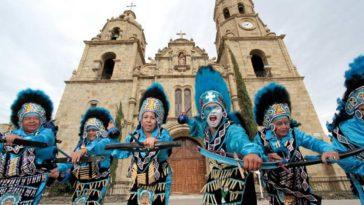 coahuila pueblos magicos