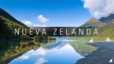 paquetes zona pacifico asia nueva zelanda