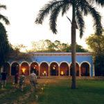 roadtrip hacienda santa rosa