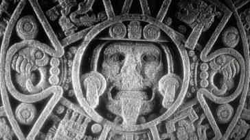 maravillas museo nacional antropologia historia cdmx