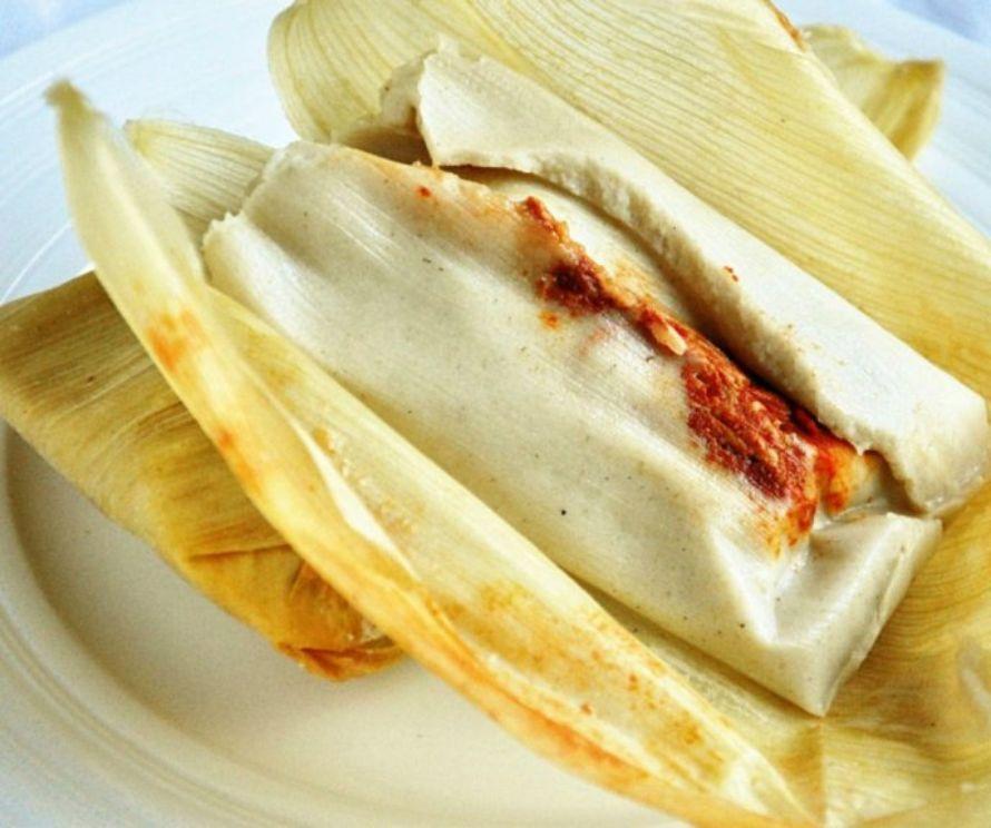 platillos mexicanos comida típica mexicana tamales