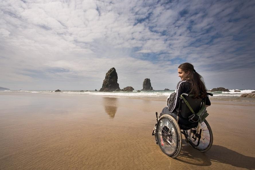 ¿Qué es Turismo Accesible?
