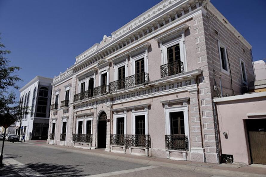 ¿Qué hacer en Hermosillo, Sonora? Museo Culturas Populares Indígenas
