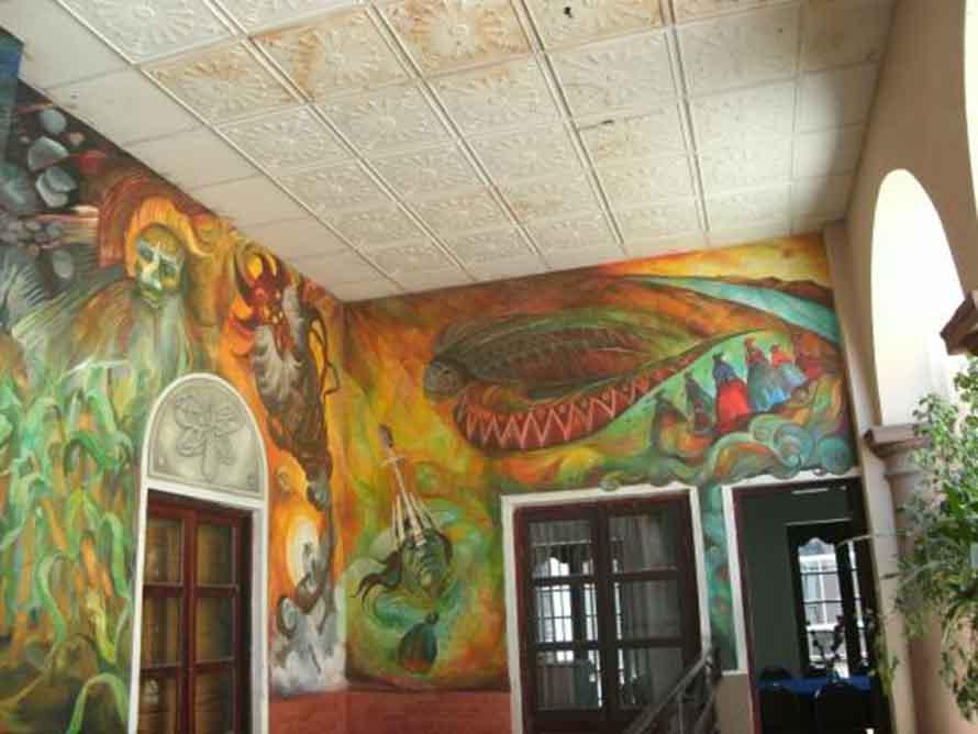 ¿Qué hacer en Hermosillo, Sonora?