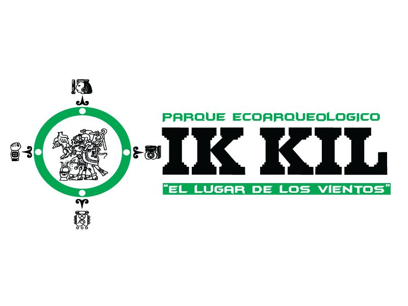 Importancia Maya del Cenote Ik kil Yucatán