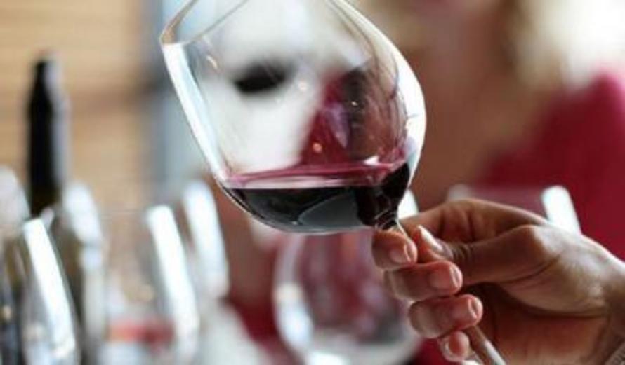 Las Fases para realizar una cata de vinos
