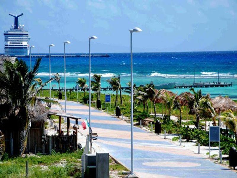 ¿Qué más ver en Quintana Roo?