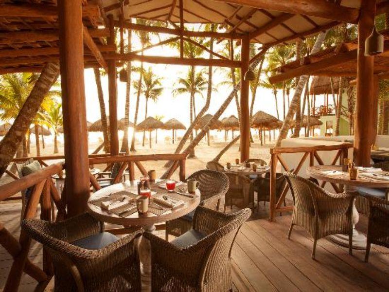 Por que debemos visitar Playa del Carmen