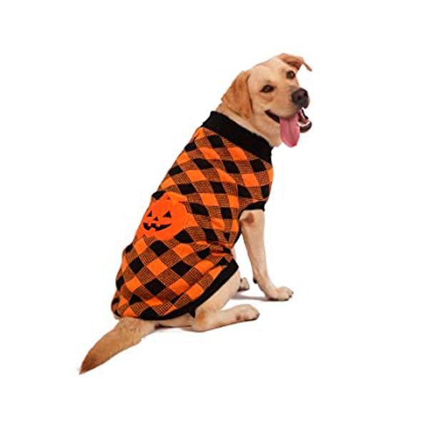ropa de halloween para perros
