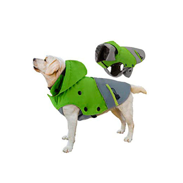 ropa halloween para perros