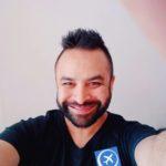 Foto del perfil de viajaBonito