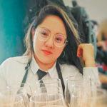 Foto del perfil de Zahiide Correa