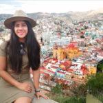 Foto del perfil de Yanelli Gaona